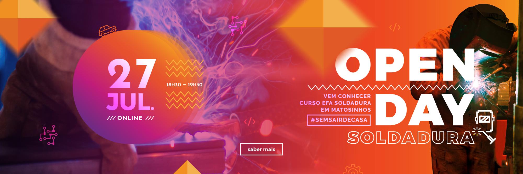 Open-Day-Soldadura-ATEC-2021--Banner-Website