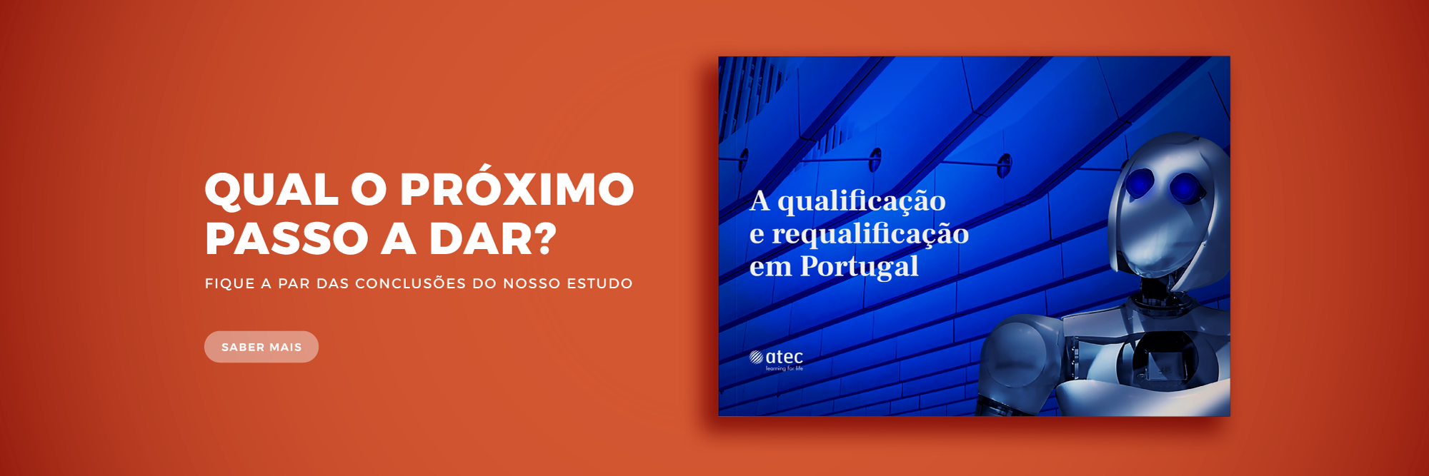 Qualificacao-e-Requalificacao-em-Portugal--Banner-Website