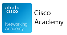 ATEC Cisco Academy