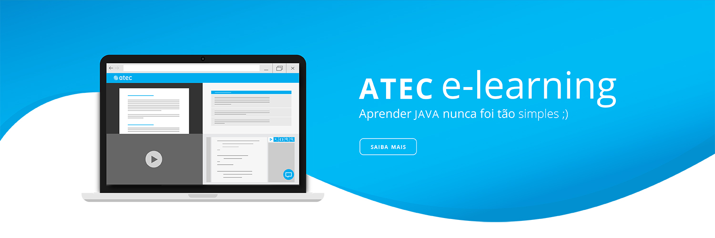 ATEC-Curso-JAVA