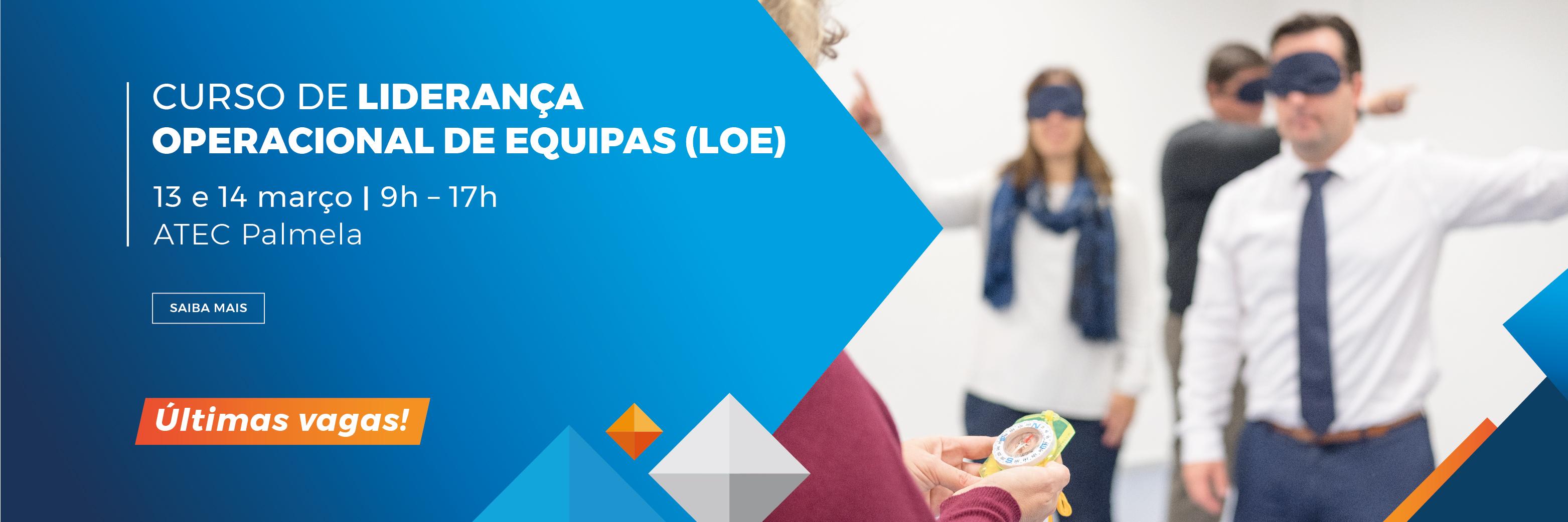 ATEC-Lideranca-Operacional-de-Equipas_v2-02