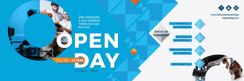 ATEC-OPEN-DAY-2019