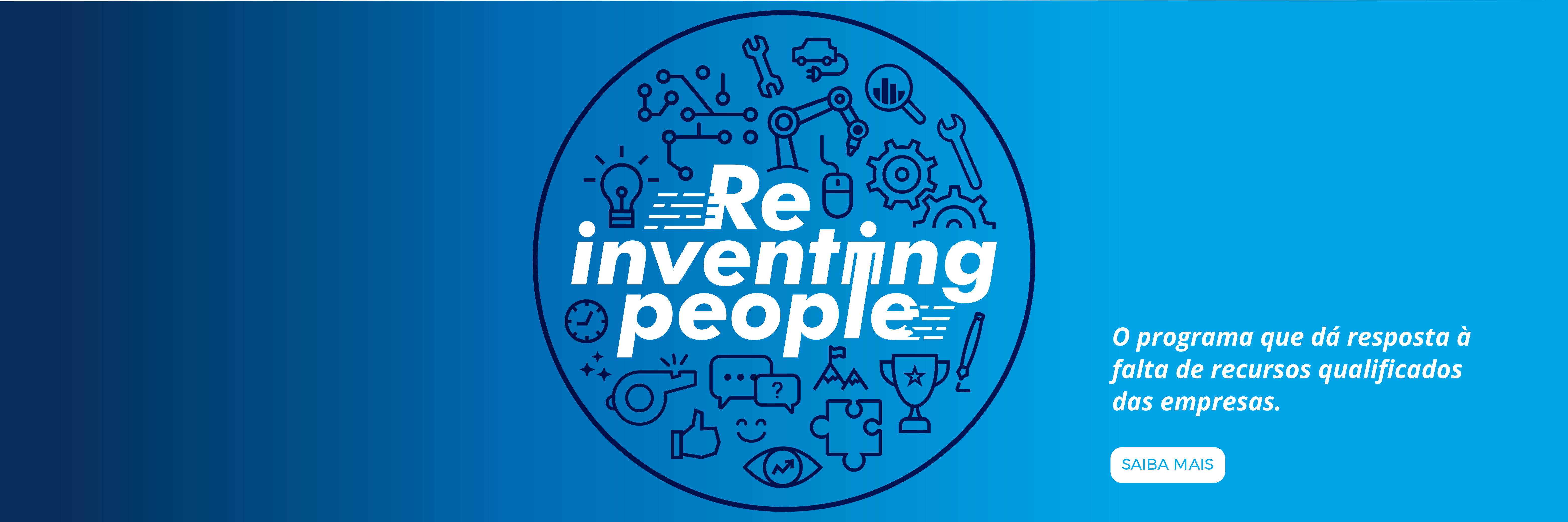 ATEC-Reinventing-People