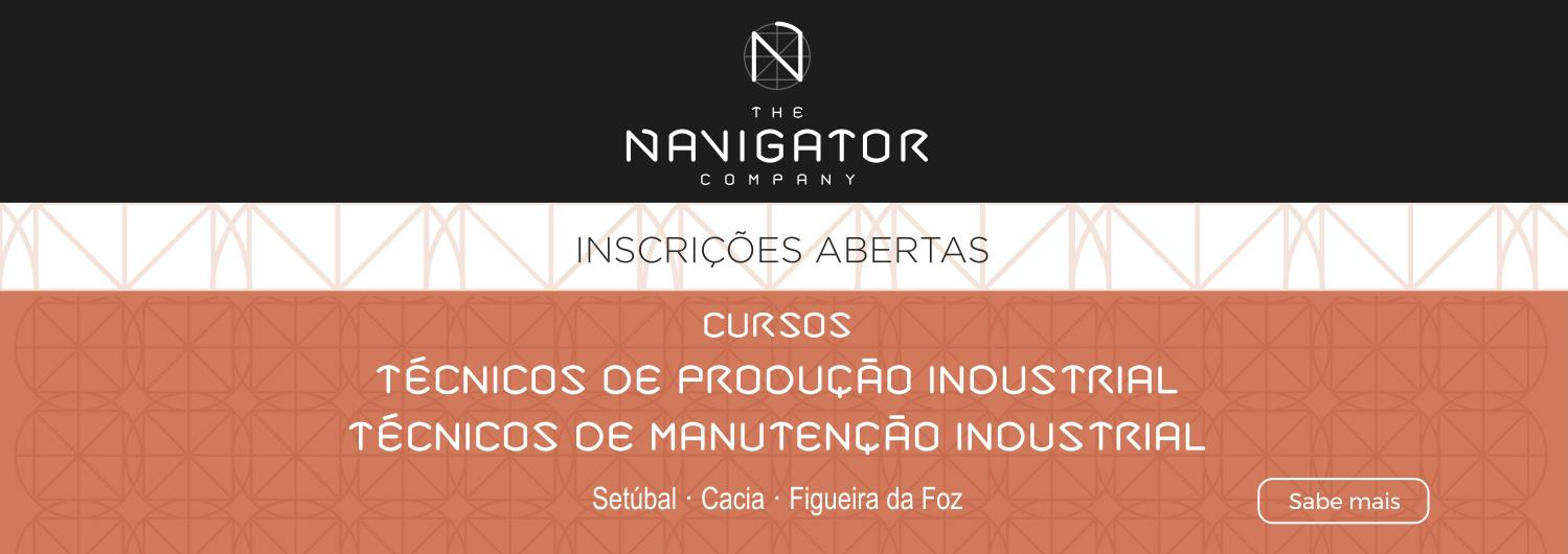 ATEC-The-Company-Navigator