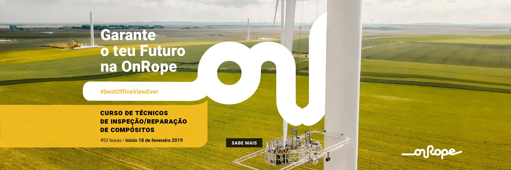 ATEC_Curso-Tecnicos-OnRope-2019