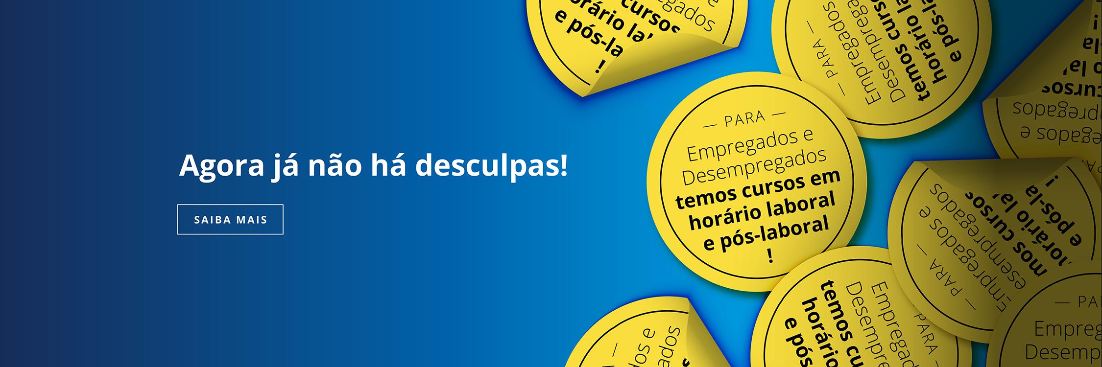 Banner-website_CampanhaPosLaboral_Empregado