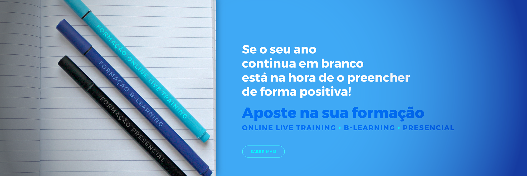 Formacao--Cursos--Online-Live-Training-B-learning-Presencial
