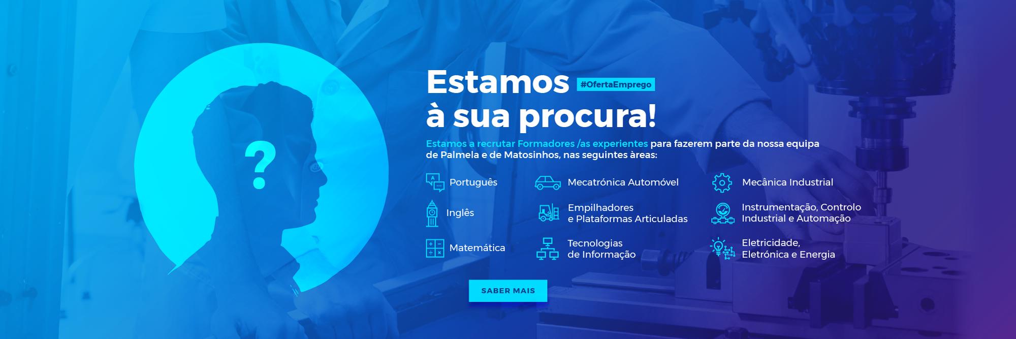 Procura-Recruta-de-Formadores--Banner-Website