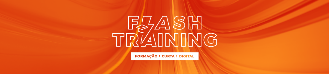 Cursos Flash Training ATEC Formacao curta duracao digital
