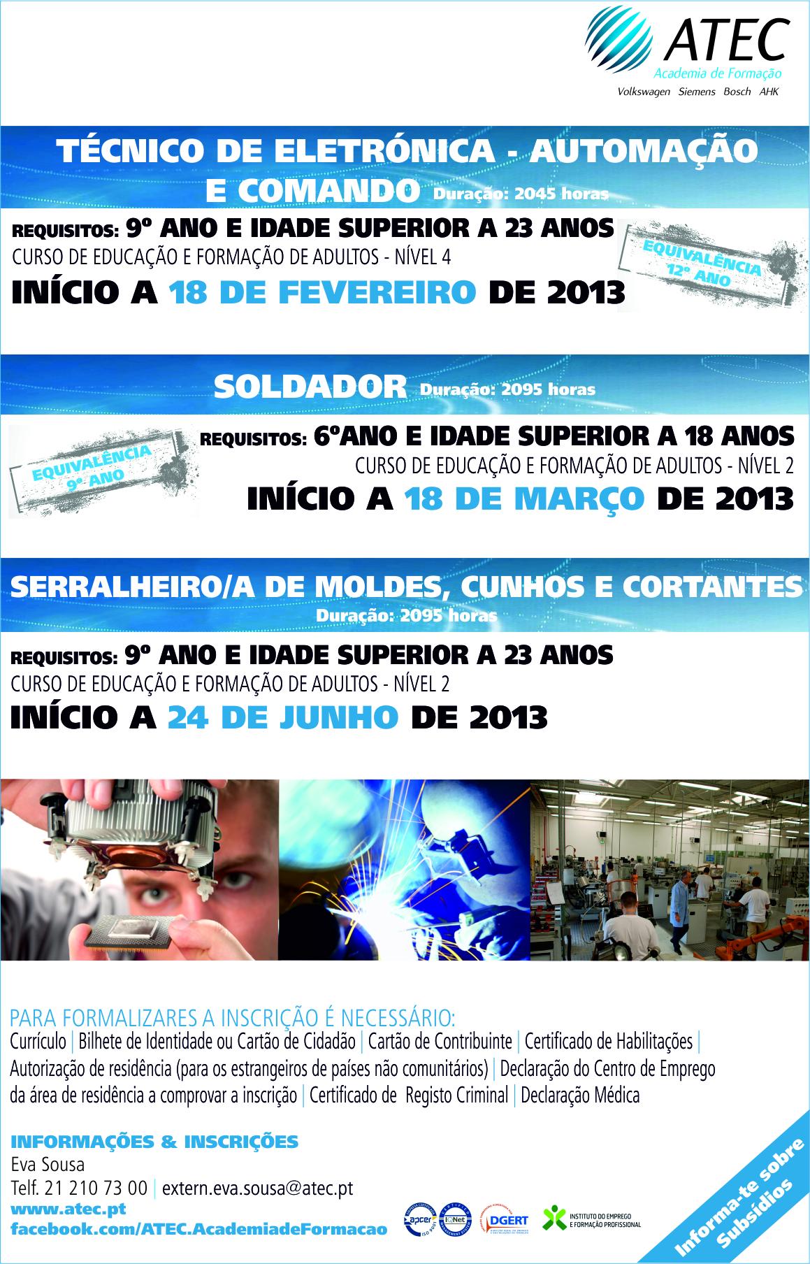 PUB ATECPalmela fev13