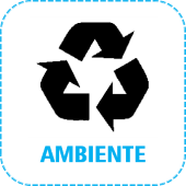 formacao-ambiente-elearning