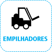 formacao-empilhadores-elearning