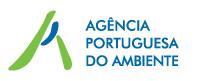 Logo-APA-cor
