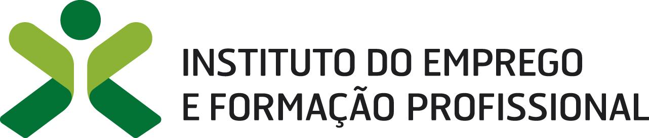 Logo IEFP Horizontal 1 c