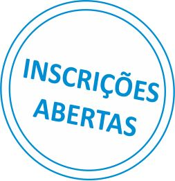 Inscries