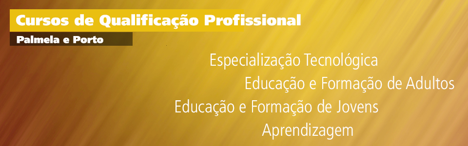 qualificaoprofissional site